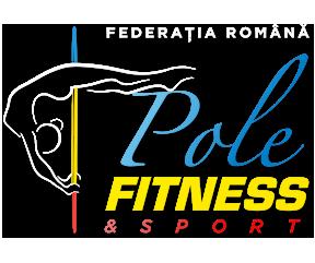 Federatia Romana de Pole Fitness si Sport